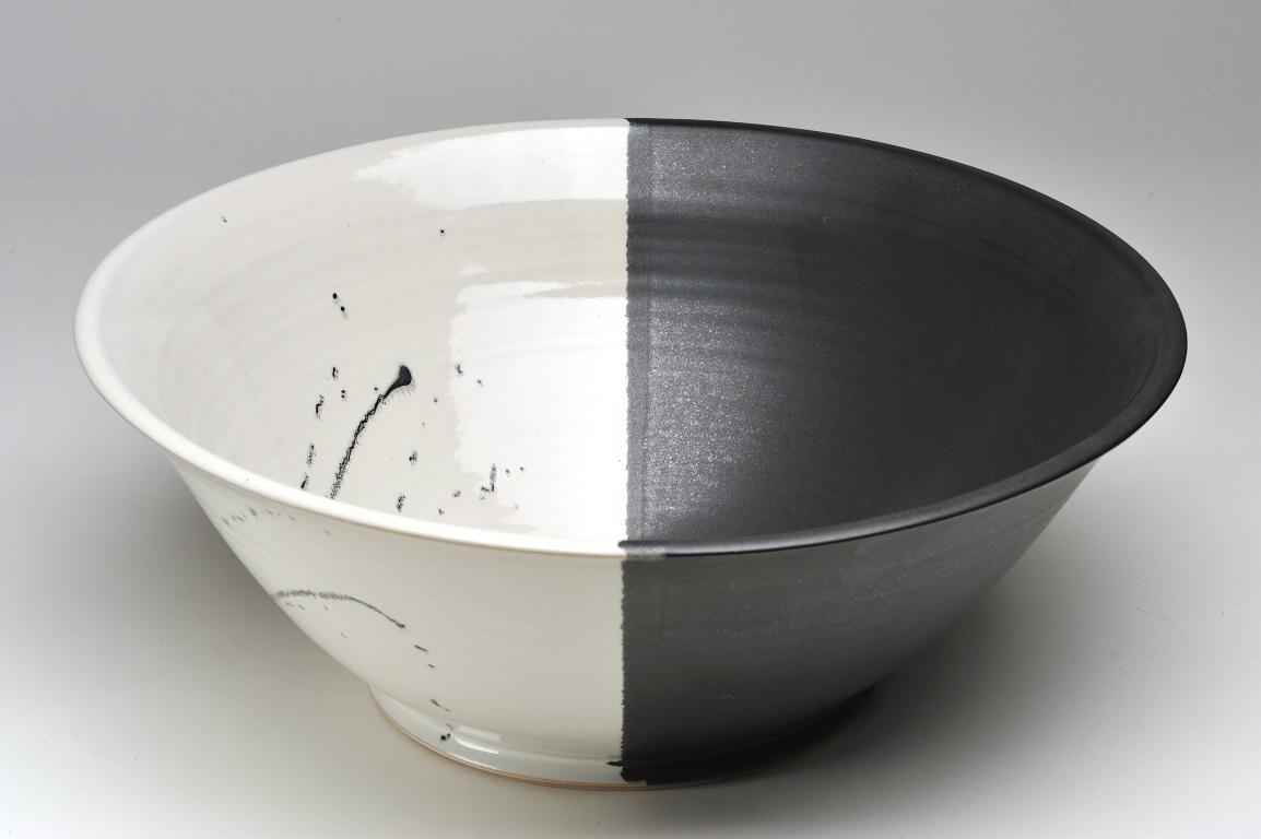 keramik in baden w rttemberg beisswenger keramik 74420 oberrot. Black Bedroom Furniture Sets. Home Design Ideas