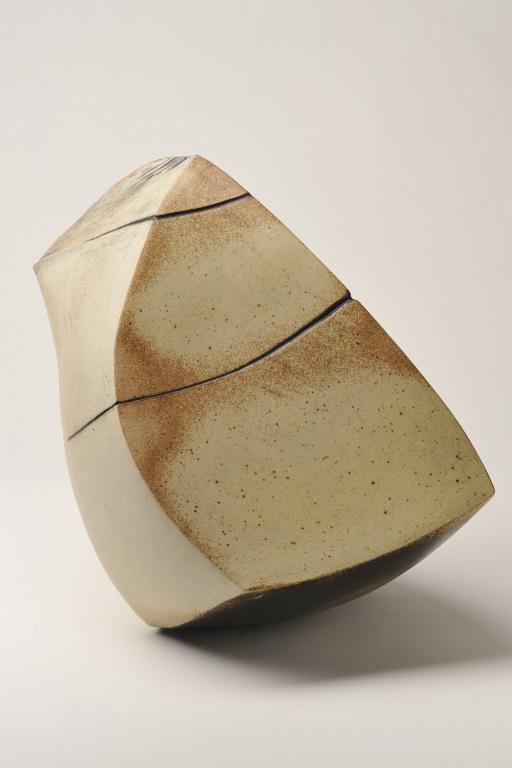 Keramik In Baden W 252 Rttemberg T 246 Pferei Wenzel 75038